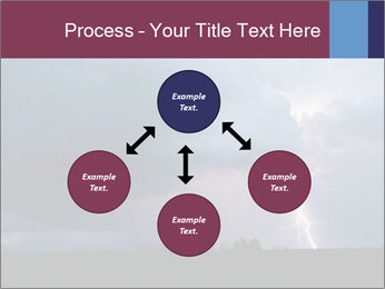 0000081676 PowerPoint Template - Slide 91