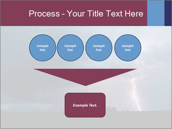 0000081676 PowerPoint Templates - Slide 93