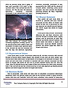 0000081676 Word Template - Page 4