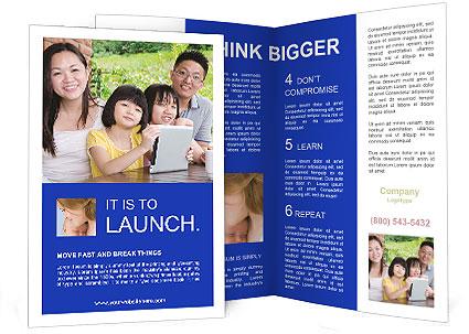 0000081677 Brochure Templates