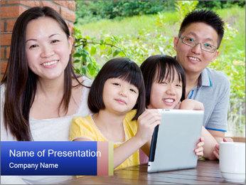 0000081677 PowerPoint Template - Slide 1