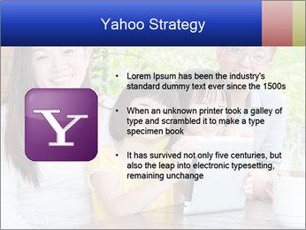 0000081677 PowerPoint Template - Slide 11