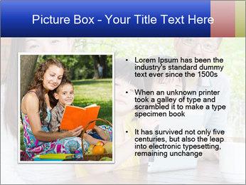 0000081677 PowerPoint Template - Slide 13