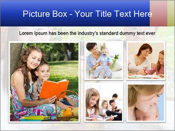 0000081677 PowerPoint Template - Slide 19