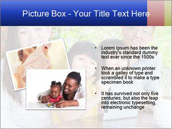 0000081677 PowerPoint Template - Slide 20