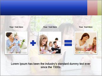 0000081677 PowerPoint Template - Slide 22