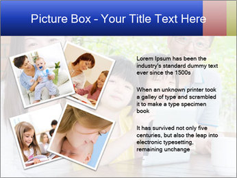 0000081677 PowerPoint Template - Slide 23