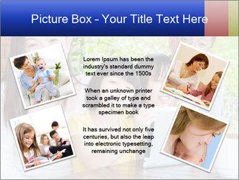 0000081677 PowerPoint Template - Slide 24