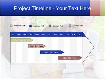 0000081677 PowerPoint Template - Slide 25