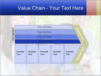 0000081677 PowerPoint Template - Slide 27
