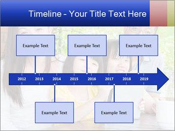 0000081677 PowerPoint Template - Slide 28