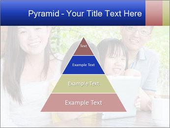 0000081677 PowerPoint Template - Slide 30