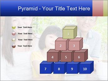 0000081677 PowerPoint Template - Slide 31