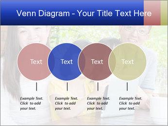 0000081677 PowerPoint Template - Slide 32