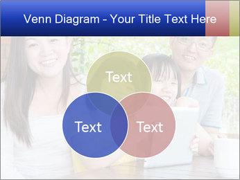 0000081677 PowerPoint Template - Slide 33