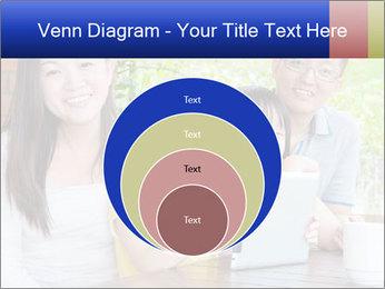 0000081677 PowerPoint Template - Slide 34