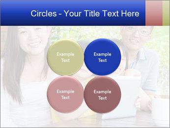 0000081677 PowerPoint Template - Slide 38