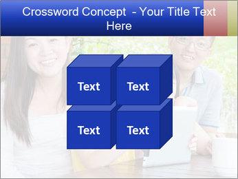 0000081677 PowerPoint Template - Slide 39