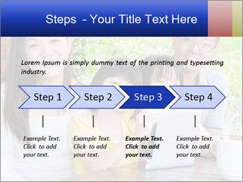 0000081677 PowerPoint Template - Slide 4