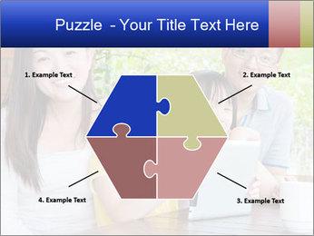 0000081677 PowerPoint Template - Slide 40