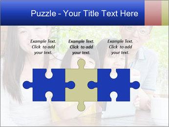 0000081677 PowerPoint Template - Slide 42