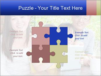 0000081677 PowerPoint Template - Slide 43