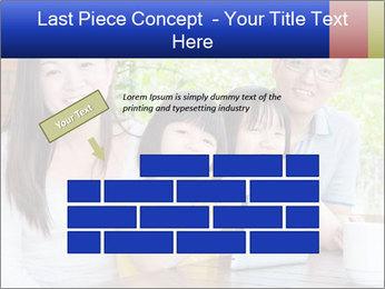 0000081677 PowerPoint Template - Slide 46