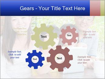 0000081677 PowerPoint Template - Slide 47