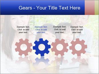 0000081677 PowerPoint Template - Slide 48