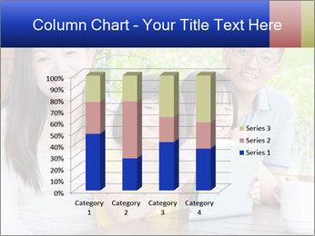 0000081677 PowerPoint Template - Slide 50