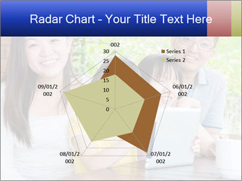 0000081677 PowerPoint Template - Slide 51
