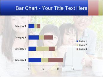 0000081677 PowerPoint Template - Slide 52
