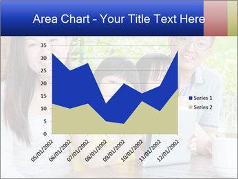 0000081677 PowerPoint Template - Slide 53