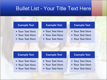 0000081677 PowerPoint Template - Slide 56