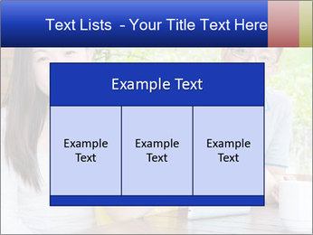 0000081677 PowerPoint Template - Slide 59
