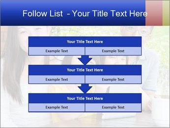 0000081677 PowerPoint Template - Slide 60