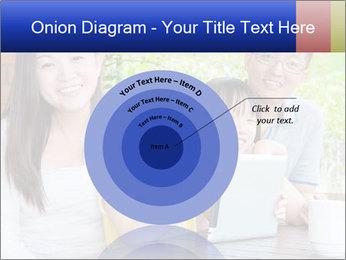 0000081677 PowerPoint Template - Slide 61