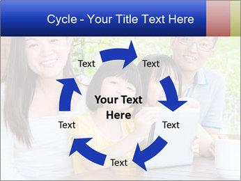 0000081677 PowerPoint Template - Slide 62