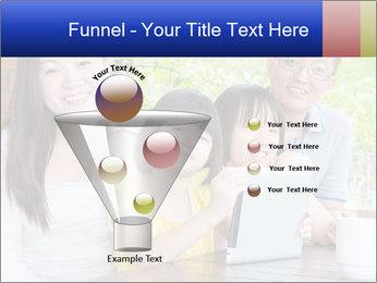 0000081677 PowerPoint Template - Slide 63