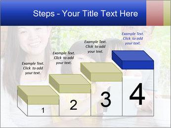 0000081677 PowerPoint Template - Slide 64