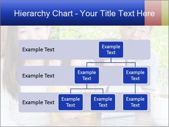 0000081677 PowerPoint Template - Slide 67