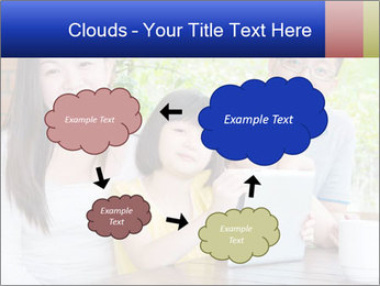 0000081677 PowerPoint Template - Slide 72
