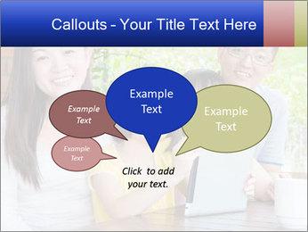 0000081677 PowerPoint Template - Slide 73