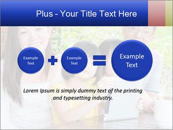 0000081677 PowerPoint Template - Slide 75