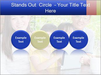0000081677 PowerPoint Template - Slide 76