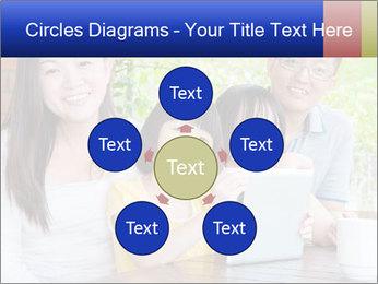 0000081677 PowerPoint Template - Slide 78