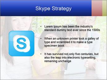 0000081677 PowerPoint Template - Slide 8