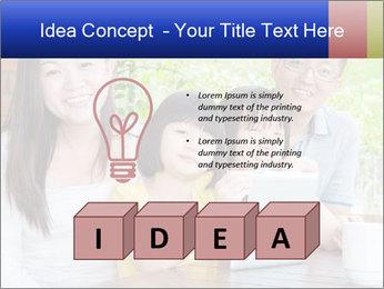 0000081677 PowerPoint Template - Slide 80
