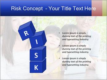 0000081677 PowerPoint Template - Slide 81