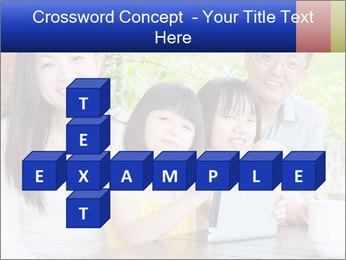 0000081677 PowerPoint Template - Slide 82